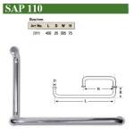 SAP-110