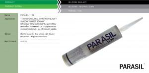parasil-1129