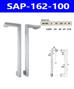 SAP-162-100