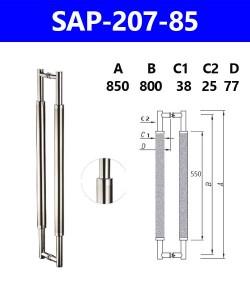 SAP-207-85