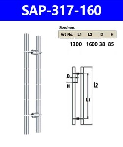 SAP-317-160