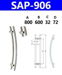 SAP-906