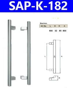 SAP-k-182